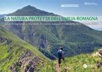 La natura protetta dell'Emilia-Romagna