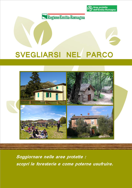 copertina_brochure_Foresterie