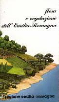Flora e vegetazione dell'Emilia-Romagna