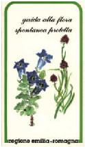Guida alla flora spontanea protetta