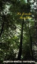 Foresta Panfilia