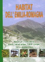 Habitat dell'Emilia-Romagna