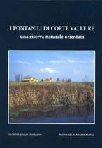 I Fontanili di Corte Valle Re