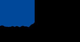 Logo Archivio cartografico
