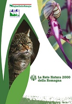 La Rete Natura 2000 della Romagna