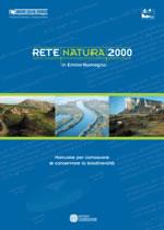 La Rete Natura 2000 in Emilia-Romagna