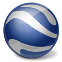 Icona Google Earth