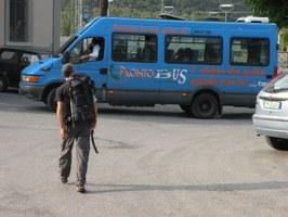 Berceto_Pronto Bus Extra (autore Antonella Lizzani)