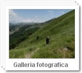 Galleria fotografia della tappa