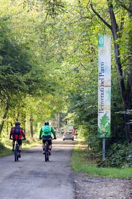 Accesso-Parco-lungo-la-Strada-del-Conventino_Grazioli.jpg