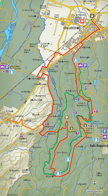 Carrega_mappa2020.jpg