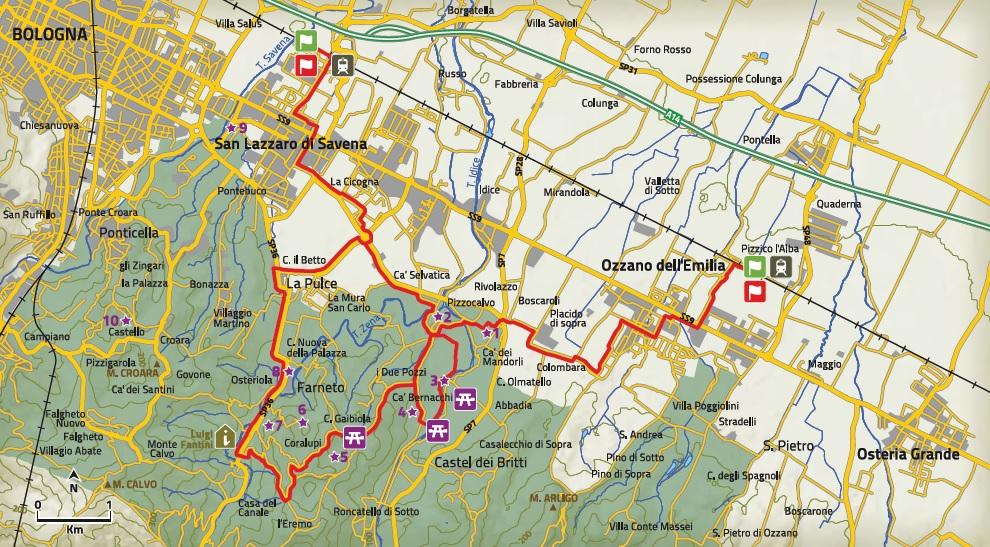 Mappa_Gaibola2020.jpg