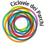 Logo Ciclovia