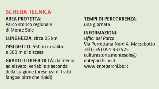 SchedaTecnica Memoria 2020.jpg