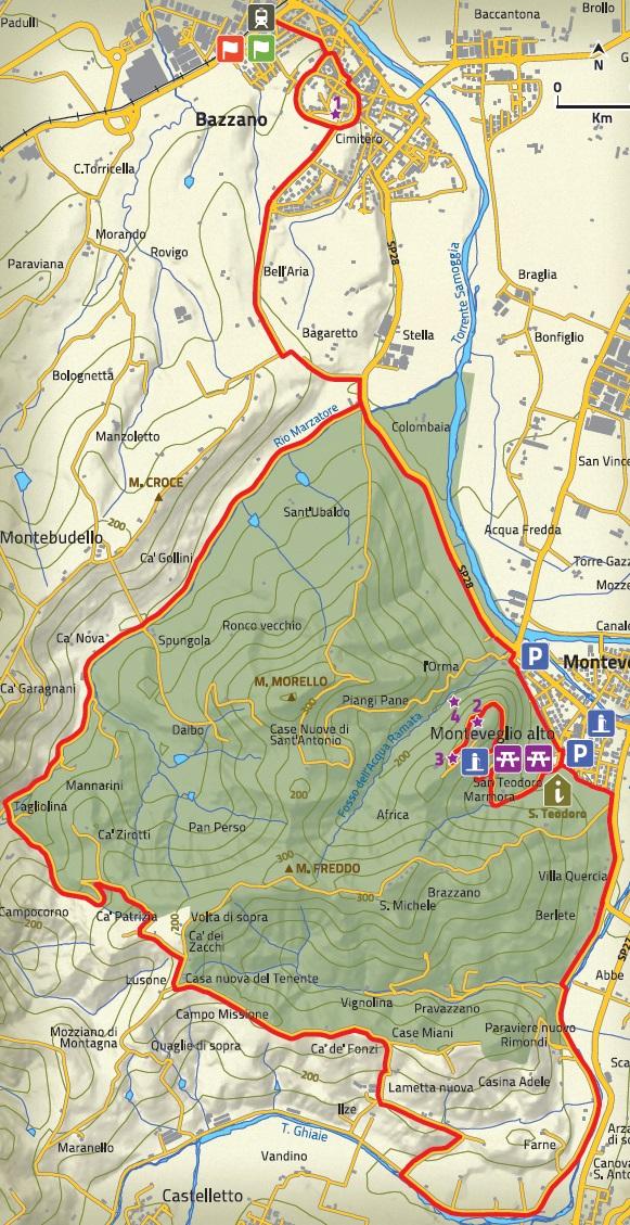 Mappa Monteveglio 2020.jpg
