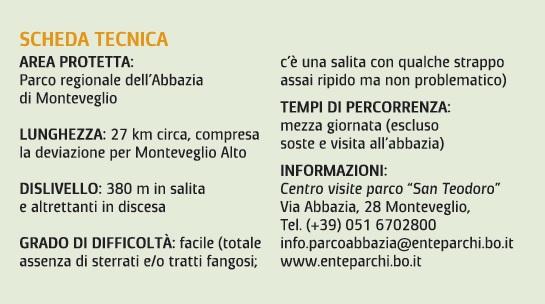 SchedaTecnica Monteveglio 2020.jpg