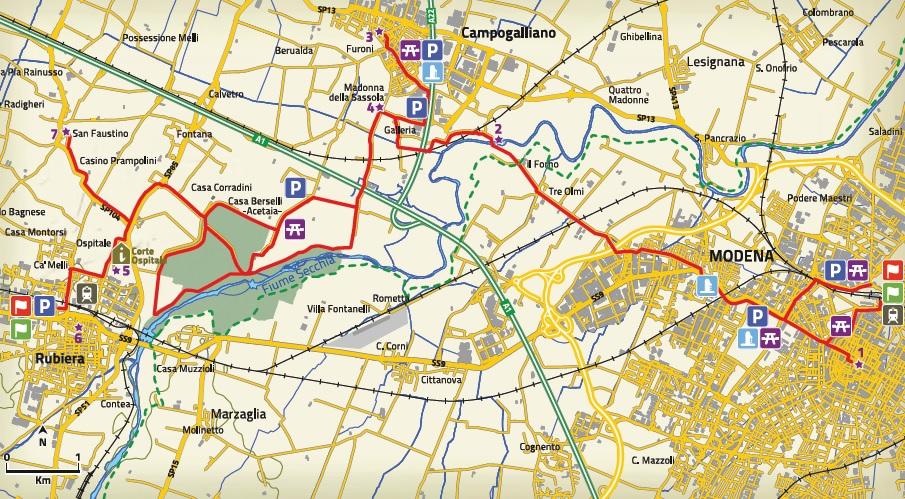 mappaSecchia2020.jpg