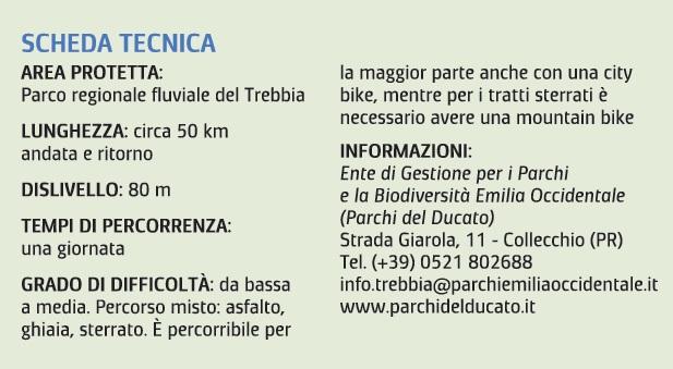 SchedaTecnica Trebbia 2020.jpg