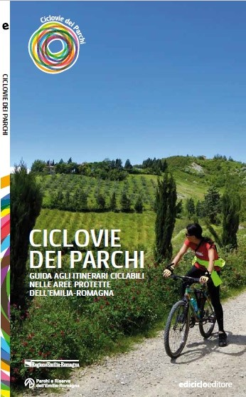 Guida_Ciclovie20.jpg