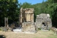 Foto-4-Chiesa-di-Casaglia_F