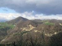 Riserva Naturale Sassoguidano (Archivio Riserva)