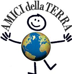 logo Amici della Terra