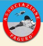 logo Associazione Paguro