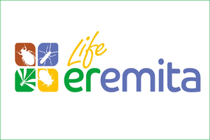 Biodiversità. Online l'avviso per realizzare una campagna di comunicazione del progetto Life Eremita