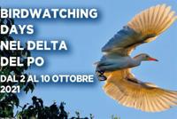 """Conferenza """"L'occasione del Delta, 2021"""""""