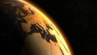 Il 22 aprile è la Giornata mondiale della Terra
