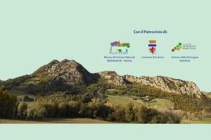 La Vena del Gesso romagnola tra scienza e cultura - ciclo di conferenze