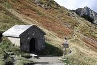 Montagna, la Regione rafforza il suo impegno per la manutenzione della rete escursionistica