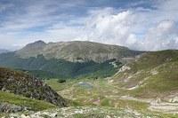"""Online il nuovo portale regionale """"Montagna"""""""