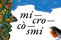"""Parco Sasso Simone e Simoncello, disponibile il calendario di settembre di """"Microcosmi 2021"""""""