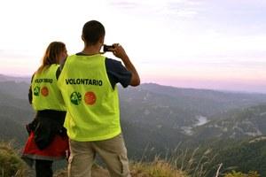 Torna il volontariato nel parco nazionale delle Foreste casentinesi