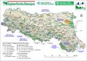 Mappa della Rete Natura_AAPP-2021.png