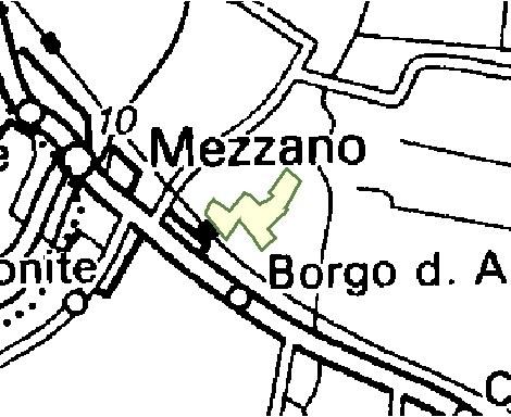 Inquadramento territoriale di it4070020