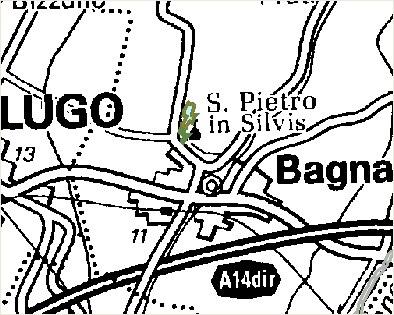 Inquadramento territoriale di it4070024