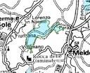 Inquadramento territoriale di it4080004