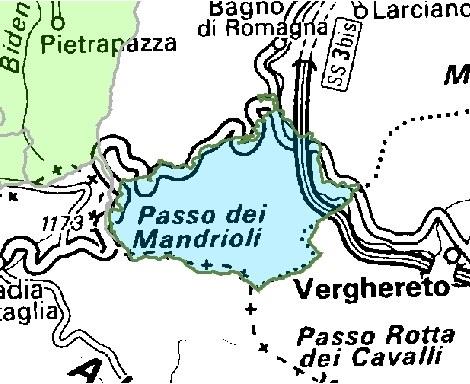 Inquadramento territoriale di it4080005