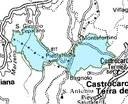 Inquadramento territoriale di it4080007
