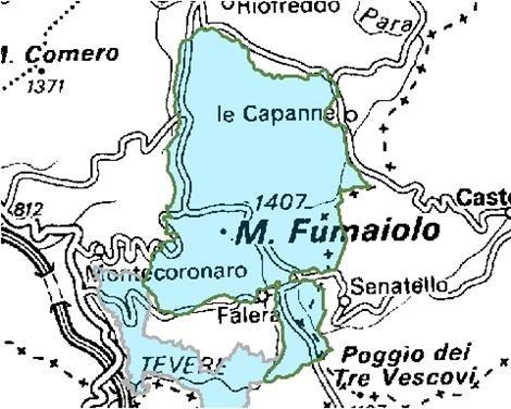 Inquadramento territoriale di it4080008