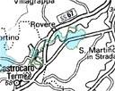 Inquadramento territoriale di it4080009