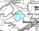 Inquadramento territoriale di it4080010