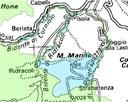 Inquadramento territoriale di it4080011