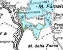 Inquadramento territoriale di it4080015