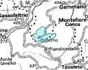 Inquadramento territoriale di it4090001