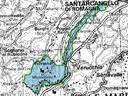 Inquadramento territoriale di it4090002