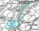 Inquadramento territoriale di it4090002 fino a 14 nov 2016