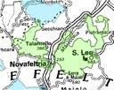 Inquadramento territoriale di it4090003